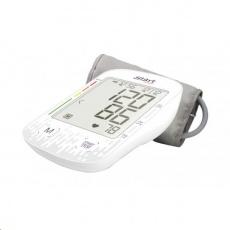 iHealth START BPA - pažní měřič krevního tlaku