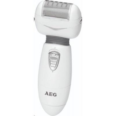 AEG PHE 5670 bruska na kůži výkyvná hlava