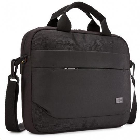 """Case Logic brašna Advantage ADVA111pro notebook 11,6"""", černá"""