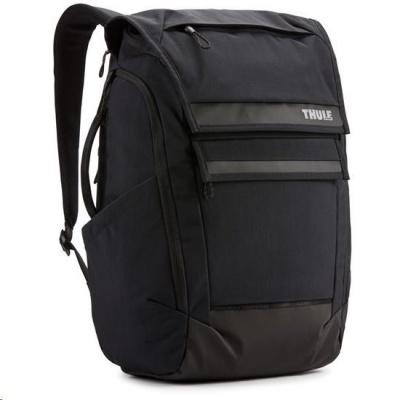 """THULE batoh Paramount pro notebook 15,6"""" 27 L, černá"""
