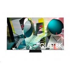 "SAMSUNG QE65Q950T 65"" QLED 8K TV Série Q950T (2020)"