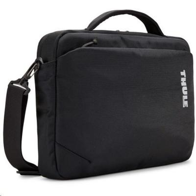 "THULE taška Subterra pro MacBook Air/Pro/Retina 13"", černá"