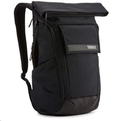 """THULE batoh Paramount pro notebook 15,6"""" 24 L, černá"""
