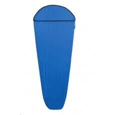 Naturehike vysoce elastická vložka do spacího pytle 400g - modrá