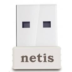 Netis WF2120 WiFi USB adaptér, 802.11b/g/n, 2,4 GHz