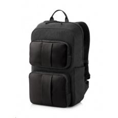 HP Lightweight 15 LT Backpack - batoh