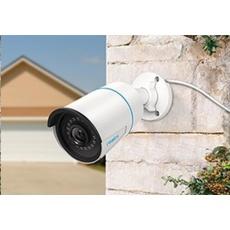REOLINK bezpečnostní kamera s umělou inteligencí RLC-510A, 5MP