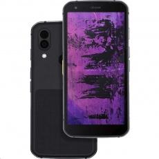 Caterpillar mobilní telefon CAT S62 Pro, Dual SIM