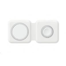 APPLE MagSafe dvojitá nabíječka