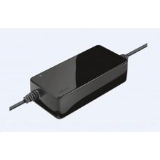 BAZAR - TRUST Univerzální napájecí adaptér pro notebooky Primo 90W-19V Laptop Charger