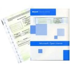 Exchange Svr Lic/SA Pack OLP NL GOVT
