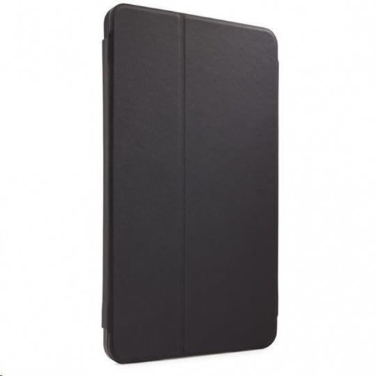 "Case Logic pouzdro SnapView 2.0 CSGE2190 pro Samsung Galaxy Tab A 10,5"", černá"