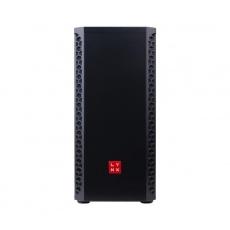 LYNX Challenger i5-10600K 16GB 1T SSD NVMe RTX3060 12G W10 Home