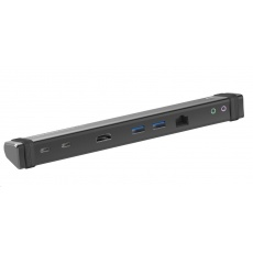 BML Multiport docking station XL