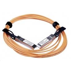 MaxLink 10G SFP+ AOC optický kabel, aktivní, DDM, cisco comp., 10m