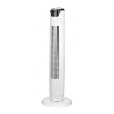 Concept VS5100 Sloupový ventilátor