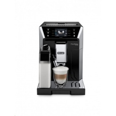 DELONGHI ECAM 550.55 SB automatický kávovar