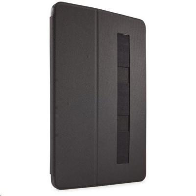 Case Logic pouzdro SnapView™ 2.0 na iPad Air s poutkem na Apple Pencil, černá