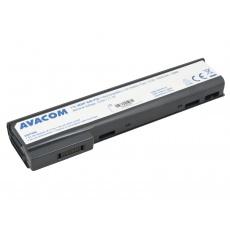 AVACOM baterie pro HP ProBook 640/650 Li-Ion 10,8V 6400mAh 69Wh