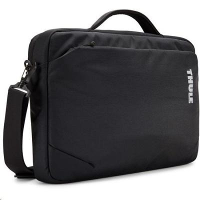 """THULE taška Subterra pro MacBook Pro/Retina 15"""", černá"""