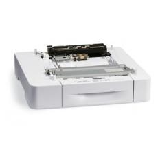 Xerox přídavný zásobník 500 stran pro WorkCentre 6655