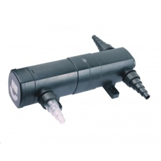 Bazar - Marimex lampa UV Steril Pool - poškozený obal