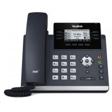 Yealink SIP-T42U IP telefon