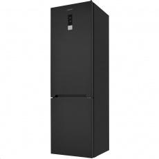 Philco PCD 3602 NFDX kombinovaná chladnička
