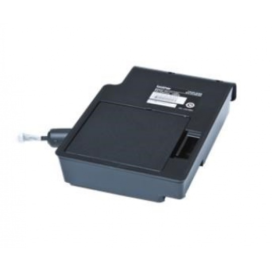 BROTHER Battery Base - Battery Base - For use with PT-D800W