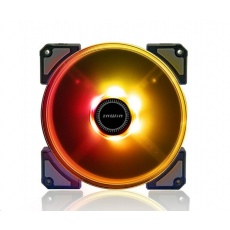 IN WIN Ventilátor Crown AC120, 12 cm, Single pack
