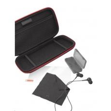 TRUST Pouzdro GXT 1241 Tidor XL Accessory Pack - pro SwitchLite, černá