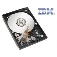 """IBM HDD 3TB 7.2K 6GB SAS NL 3.5"""" (DS3512)"""