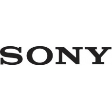 """SONY 2 years PrimeSupportPro extension - Total 5 Years. For 65"""" 4K Linux Bravia"""