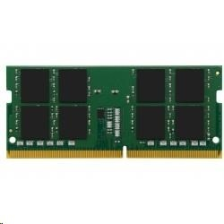 16GB DDR4 2400MHz ECC Module, KINGSTON Brand  (KTL-TN424E/16G)