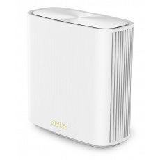 ASUS ZenWiFi XD6 1-pack Wireless AX5400 Dual-band Mesh WiFi 6 System