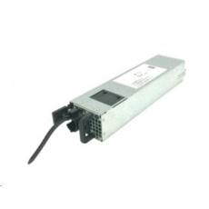 QNAP PWR-PSU-700W-FS01 napájecí zdroj 700W