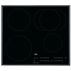 AEG Mastery IKB64413FB varná deska indukční
