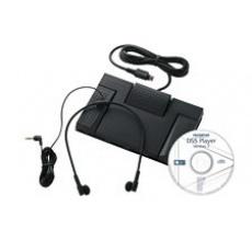 Olympus AS-2400 PC Transcription Kit
