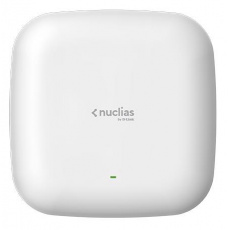 D-Link DBA-1210P Nuclias Wireless AC1300 Wave2 Cloud Managed Access Point (with 1 year license)