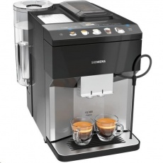 Siemens TP507R04 EQ.500 classic Espresso
