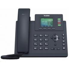 Yealink SIP-T33G SIP telefon