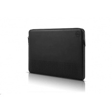 Dell EcoLoop Leather sleeve 15 PE1522VL (Fits Latitude 9520 / 9510)