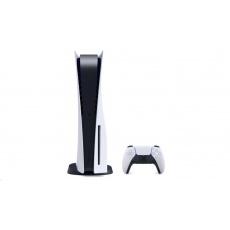 PlayStation 5 (EU distribuce)