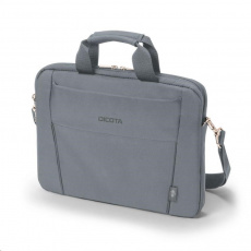 DICOTA Eco Slim Case BASE 13-14.1 Grey