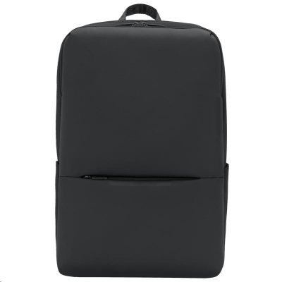 Xiaomi Mi Business Backpack 2 Black