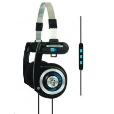 KOSS sluchátka PORTA PRO KTC, přenosná sluchátka, bez kódu