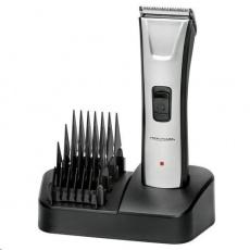 Proficare HSM/R 3013 Zastřihovač vlasů a vousů