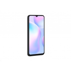 Xiaomi Redmi 9A 2GB/32GB Granite Grey