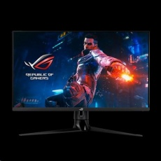 "ASUS LCD DEMO ROZBALEN 32"" PG329Q ROG 2560x1440 Fast IPS, 175Hz, 1ms, HDMI DP USB, Vesa 100x100mm,"
