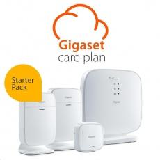 Gigaset Home Smart Motion
